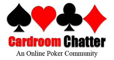 Cardroom Chatter