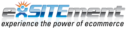 Exsitement Logo